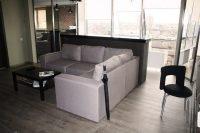 Дизайн-проект, ремонт квартир