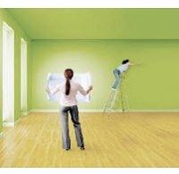 Договор на ремонт квартиры