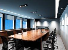 Сколько стоит ремонт офиса