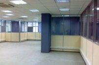 Где заказать ремонт офиса в